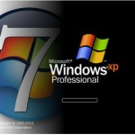 Reasons to upgrade from Windows Xp to Windows 7
