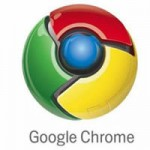 How to change default language in Google Chrome