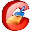 CCleaner: Best free registry cleaner