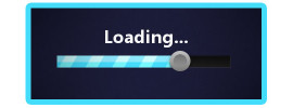 Tips to reducing your blog's loading time