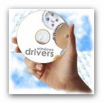 How to update drivers in Windows 7