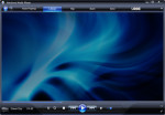 Windows media player downloads