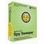 Spy Sweeper