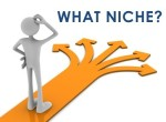 How to find and choose the best blog niches