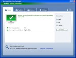 Manual Updates for Microsoft Security Essentials