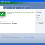 Microsoft Security Essentials – Download