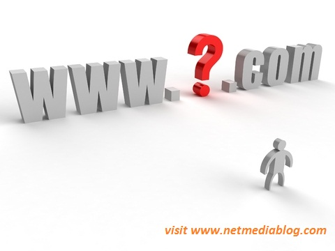 How to choose the right domain names