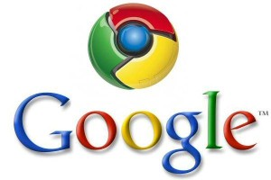 Why you should choose Google Chrome ahead of other browsers