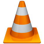 How to add subtitles to a movie using VLC media player