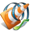 VLC media player: How you can convert FLV files to Mp3