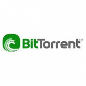 Best BitTorrent clients