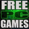Gol.ge:Download free PC games, movies, music, and software