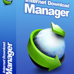 Internet download manager: How to download without interruption
