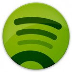 Spotify: How I listen to any song I want for free without downloading