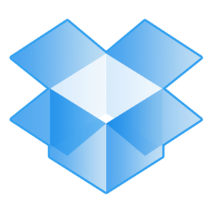 Dropbox: Online file storage and synchronization