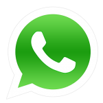 How to email chat history in Whatsapp