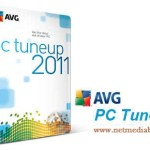 How to speed up your Computer with AVG PC Tuneup utility