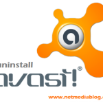 Avast uninstall utility: Uninstall Avast Antivirus from your computer