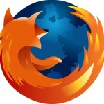 How to change your Mozilla Firefox browsers user agents