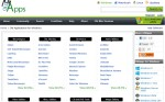 Some websites to download old versions of software