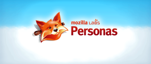 Beautify your Firefox with Firefox Personas skin