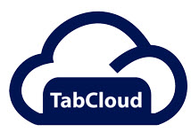 TabCloud: Save your window session in the cloud