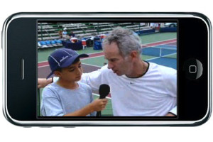 How to Watch live TV on your iPhone or iPod touch using TVUPlayer