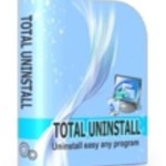 Total Uninstall: How to uninstall any program without leaving a trace