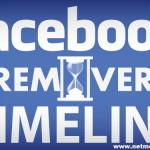 How to revert from Facebook Timeline to the old Facebook Profile