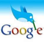 How to send and receive Tweets from your Google Plus account