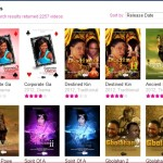 How to watch and download Nigerian movies online