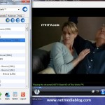 How I watch online TV with SopCast on my computer