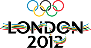Watch London 2012 Olympics live on Youtube