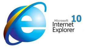 Will Internet Explorer 10 save the browser from extinction?