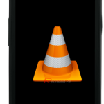 VLC media player for Android (Beta) now available for download