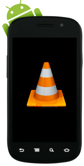 VLC-For-Android