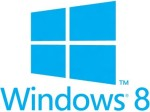 Microsoft announces the final release date of Windows 8