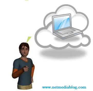 Cloud Computing and our everyday lives