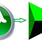 How to download torrent with internet download manager
