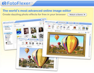 My Top 7 Free online photo editors