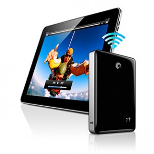 External Storage methods to extend your Android Tablets storage space