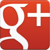 How I created custom URL for my Google Plus profile