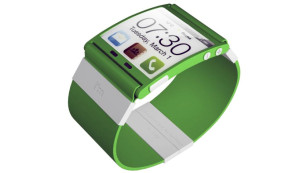 Features of I'm watch Android Smart watches