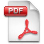 View PDF files online