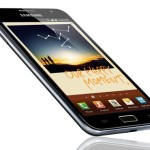 Top Ten Reasons Why You Should Buy the Samsung Galaxy Note Smartphone