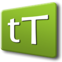 tTorrent Lite: Torrent App for Android