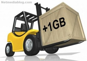 My Top 5 Free File Sharing Sites