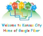 Is the Google Fiber ready to make an entry to the US Market?