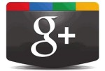 Why bloggers should choose Google Plus as their social network