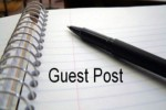 Guest Posting Not Going Your Way? Some Reasons Why.